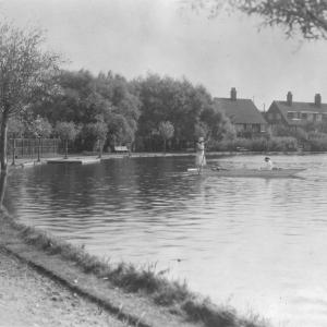068 Meare pic by Waddell Leiston