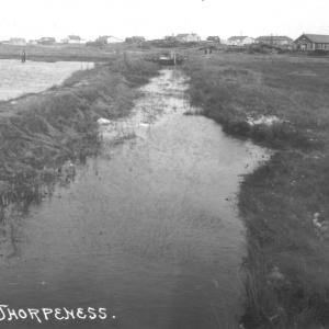 232 Early Meare pic