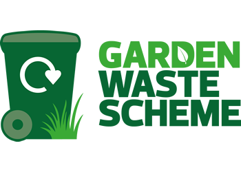 New Garden Waste Collection Charge
