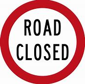 Road Closure at Thorpeness 14/10/19 until 20/12/19