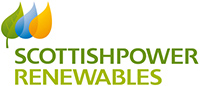 ScottishPower Renewables to attend Parish Council Meeting