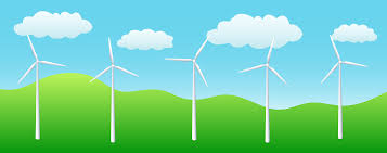Windfarm News: Parish Council Respond to Phase 4 Consultation